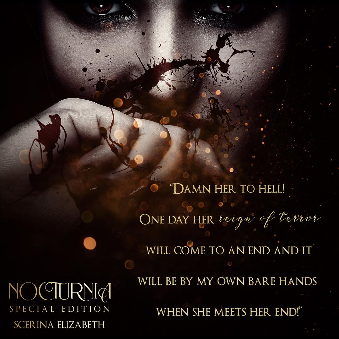 nocturna teaser 1