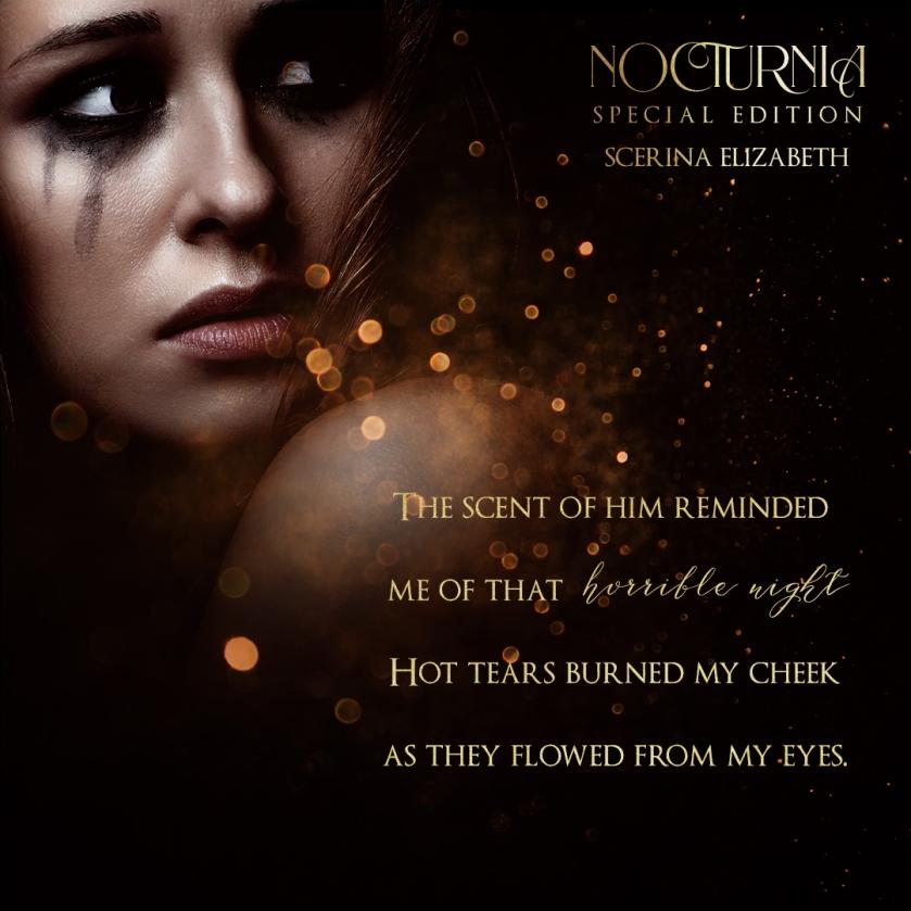 nocturna teaser 2