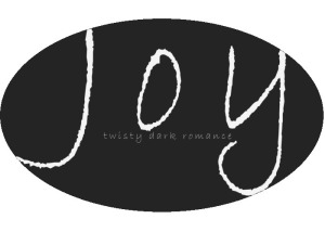 Joy Blood Logo