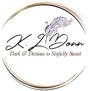 KL Donn Logo