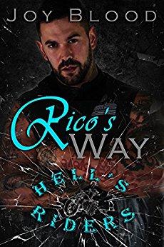 Rico's Way